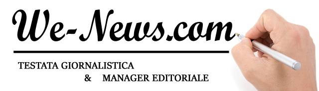 We-News