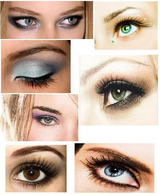 Guadagnare Online Scrivendo Tutorial di MakeUp e Bellezza completi di Video e Foto
